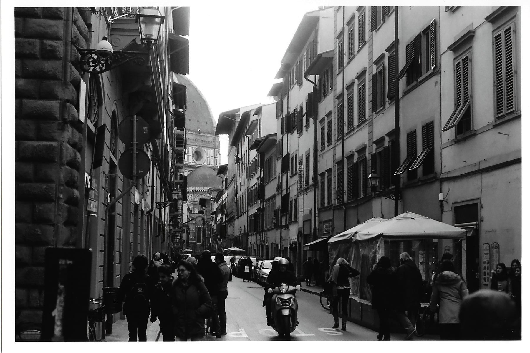 FLORENCE -4