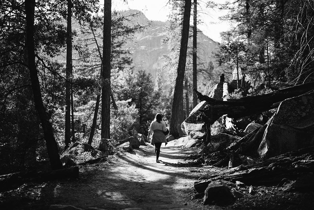 blog resizeCali-1959