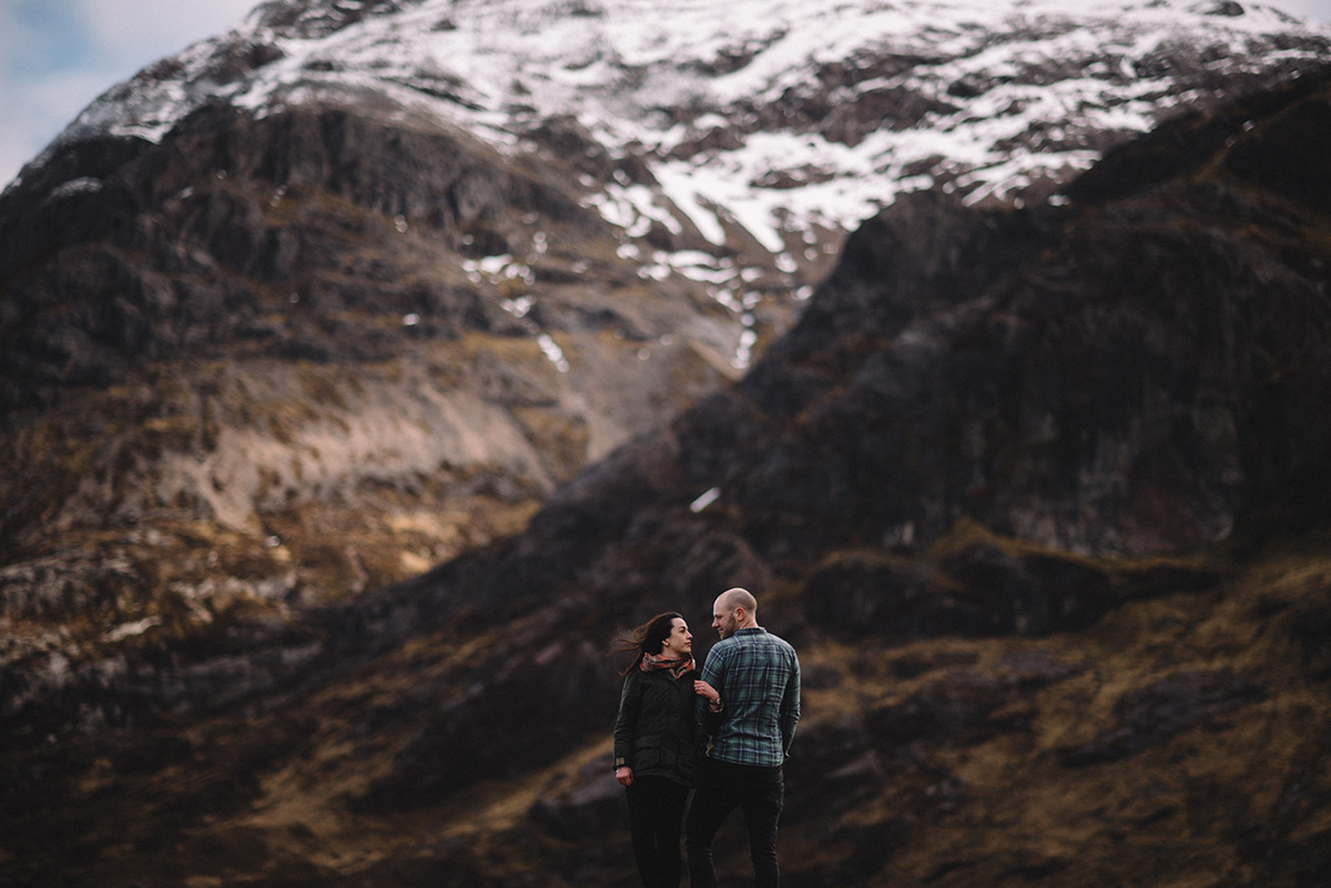 junebug best of the best engagement photo collection