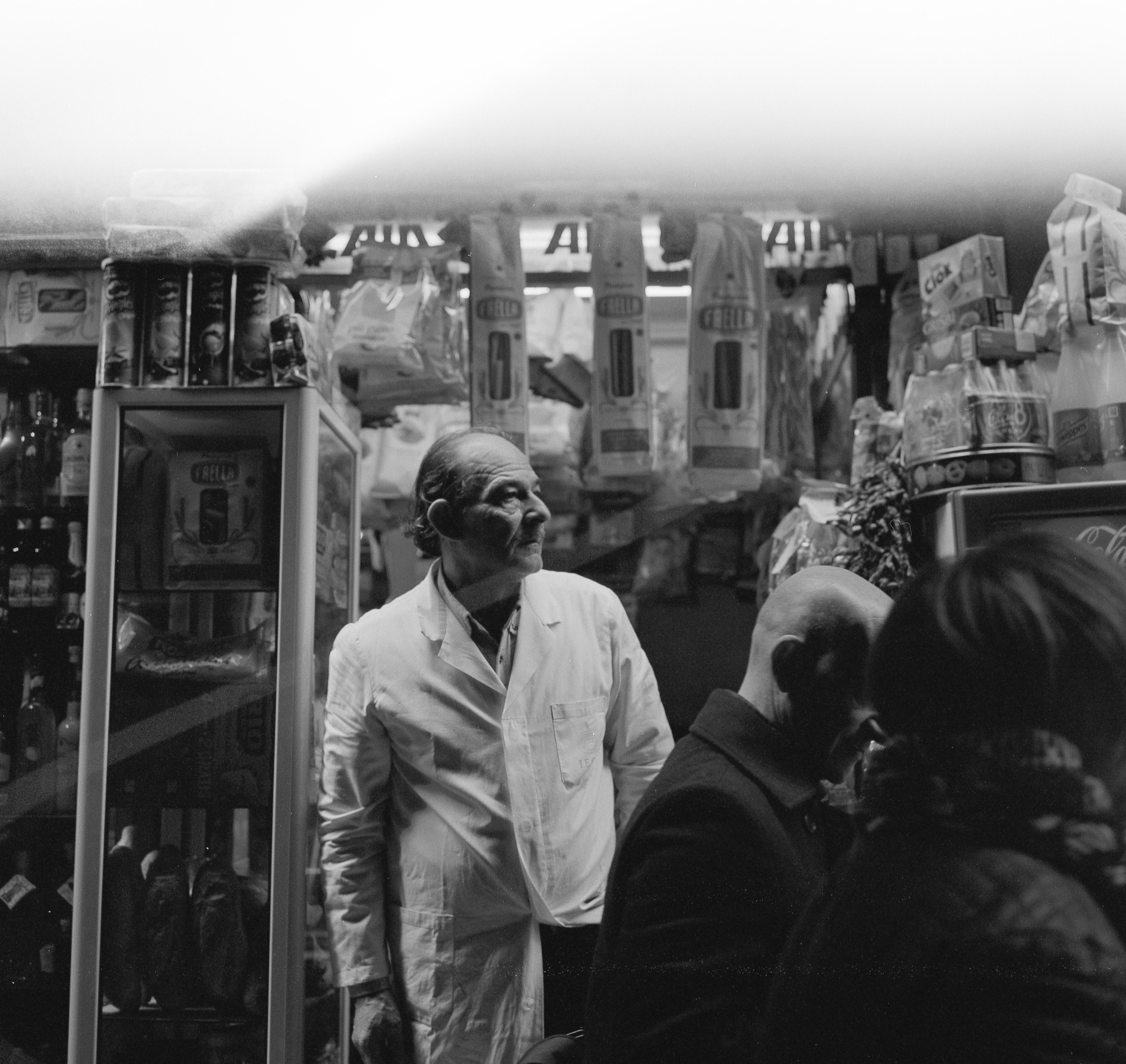 Naples Film (1 of 1)