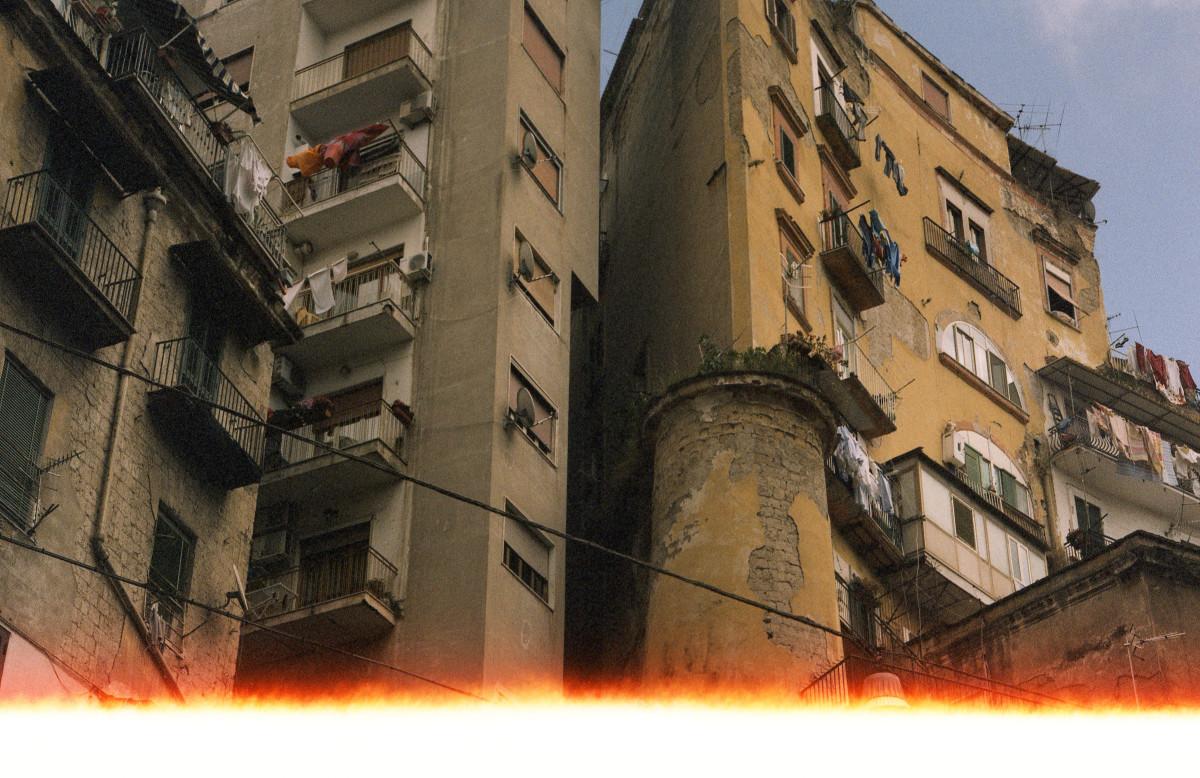 Naples Film (132 of 153)