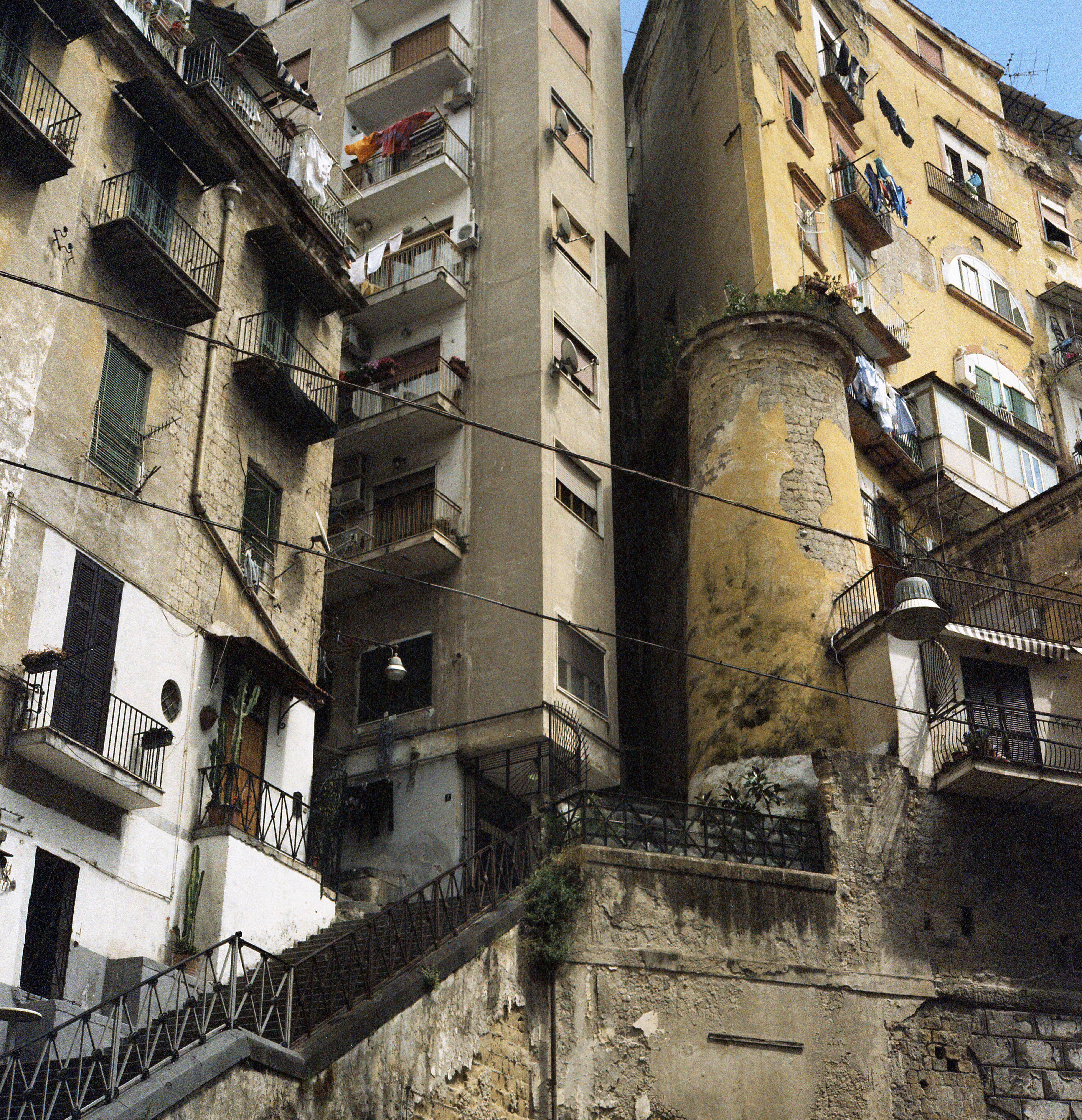 Naples Film (133 of 153)