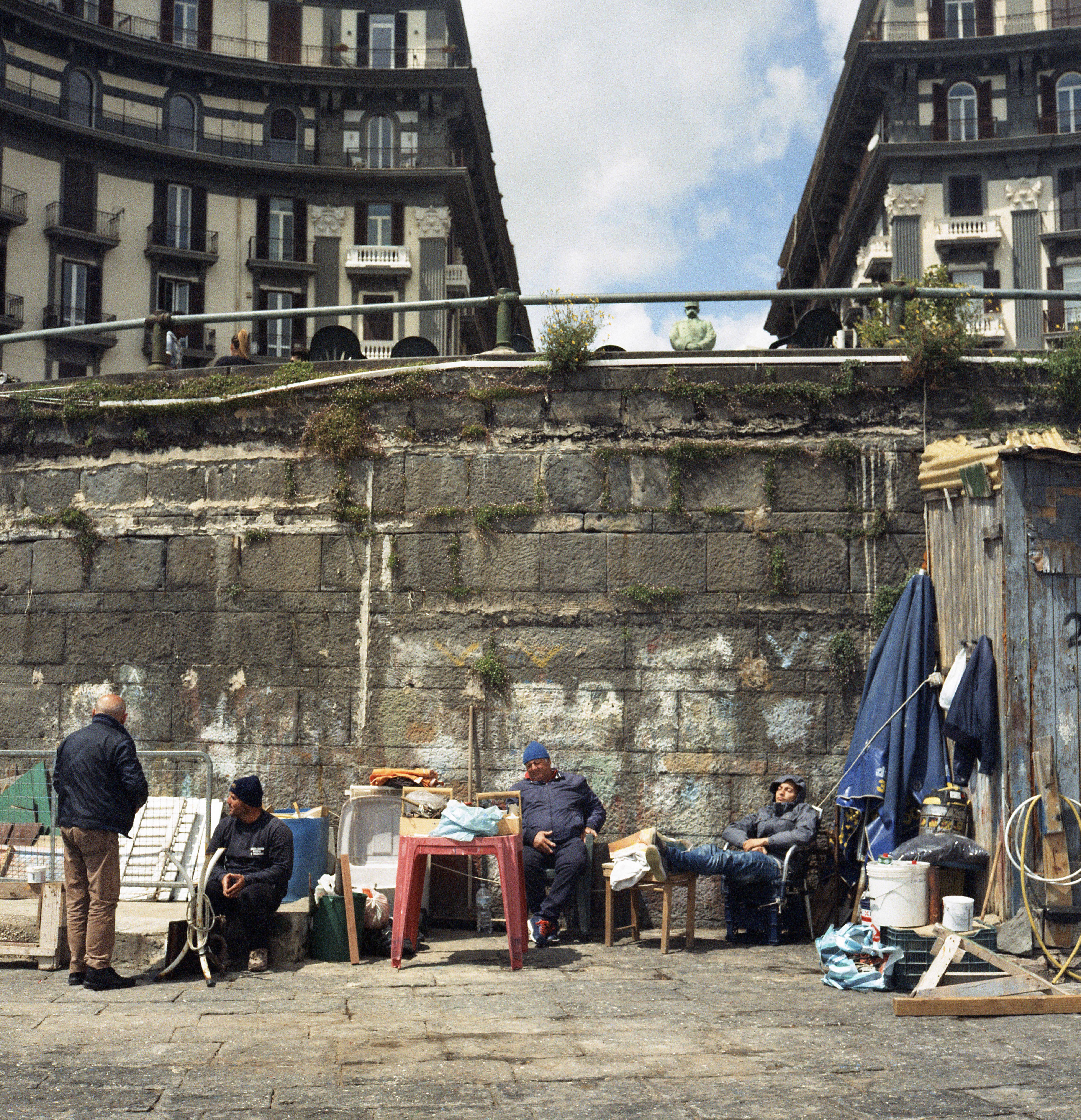 Naples Film (134 of 153)