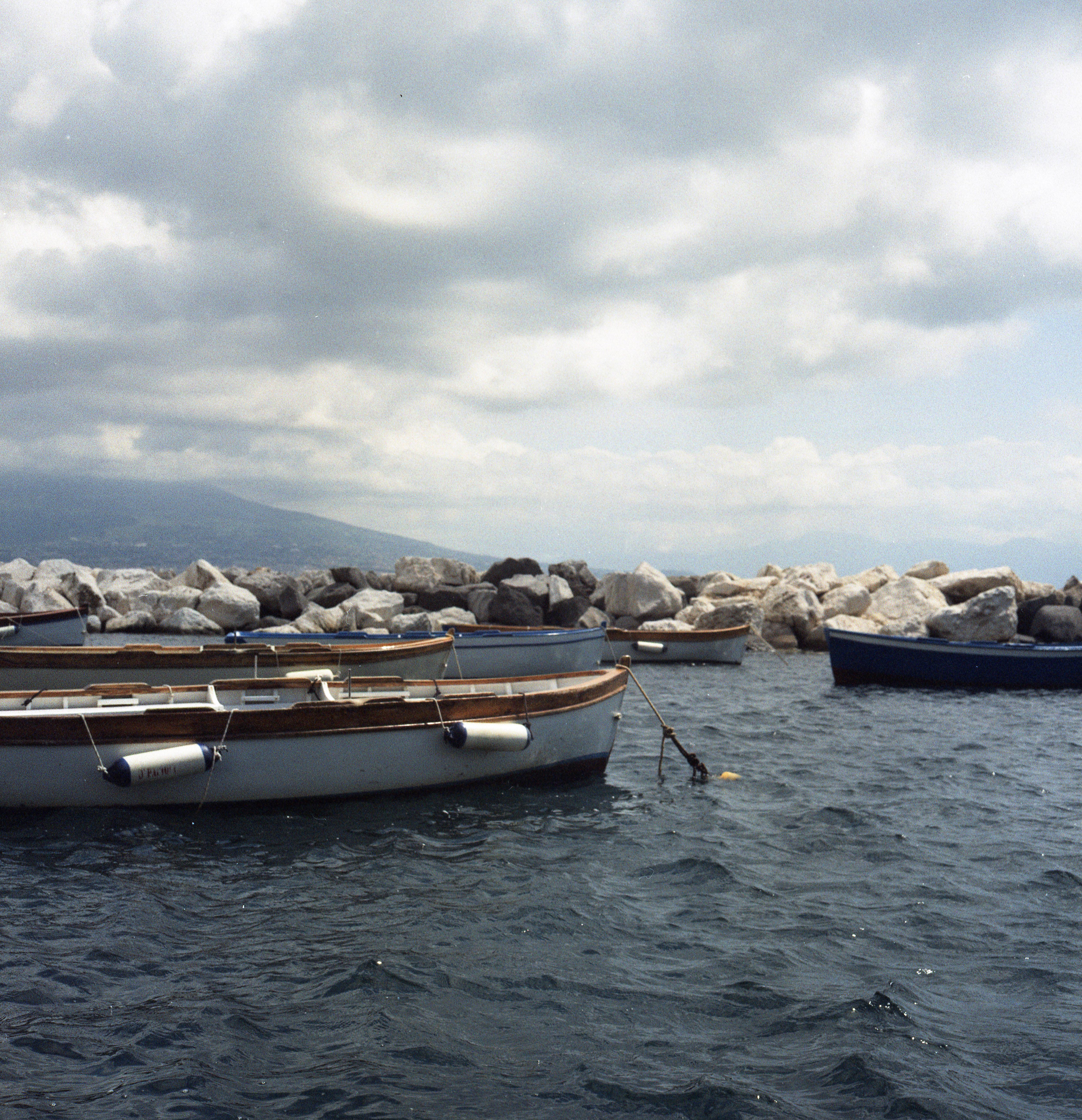 Naples Film (136 of 153)