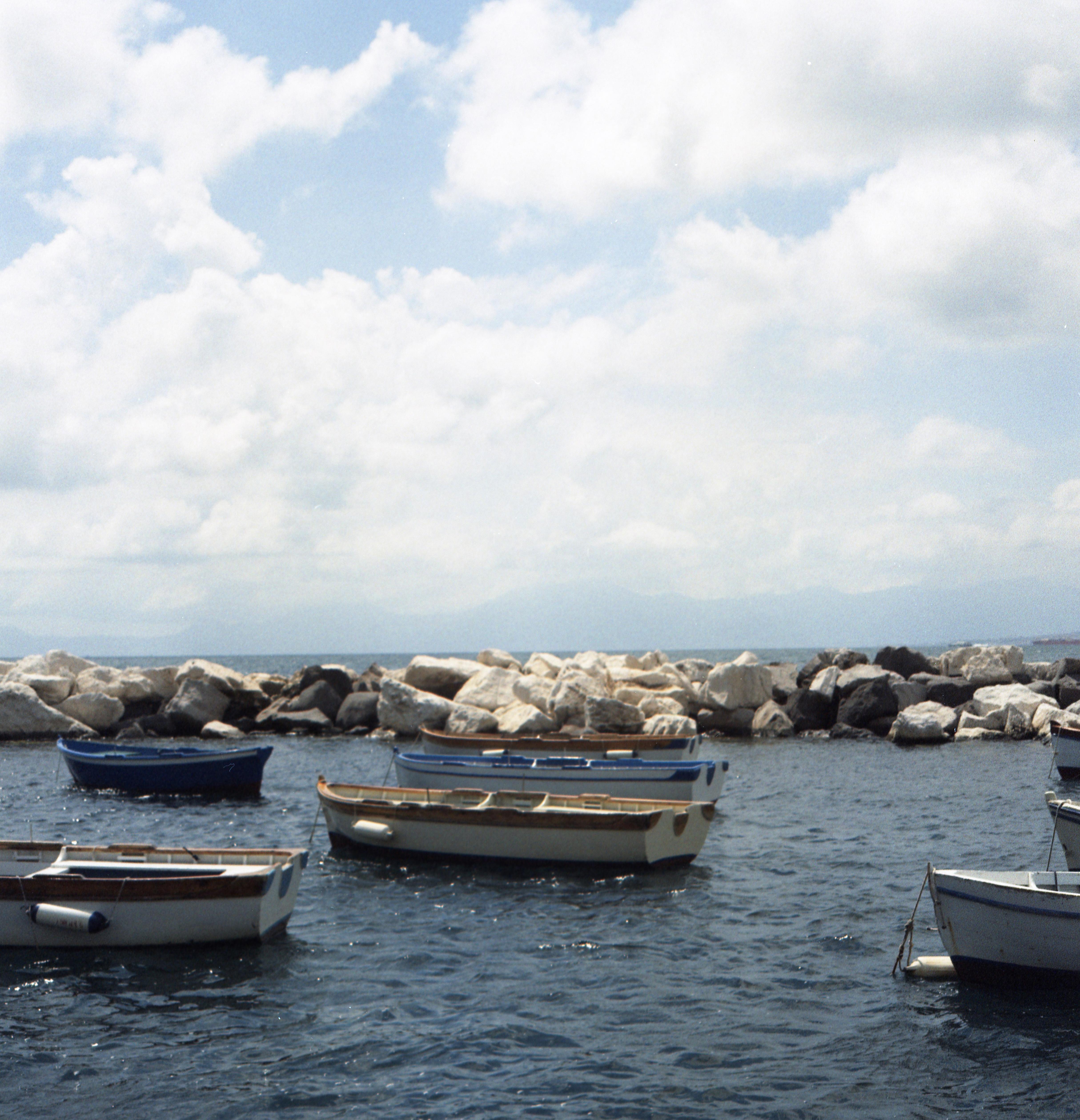 Naples Film (139 of 153)