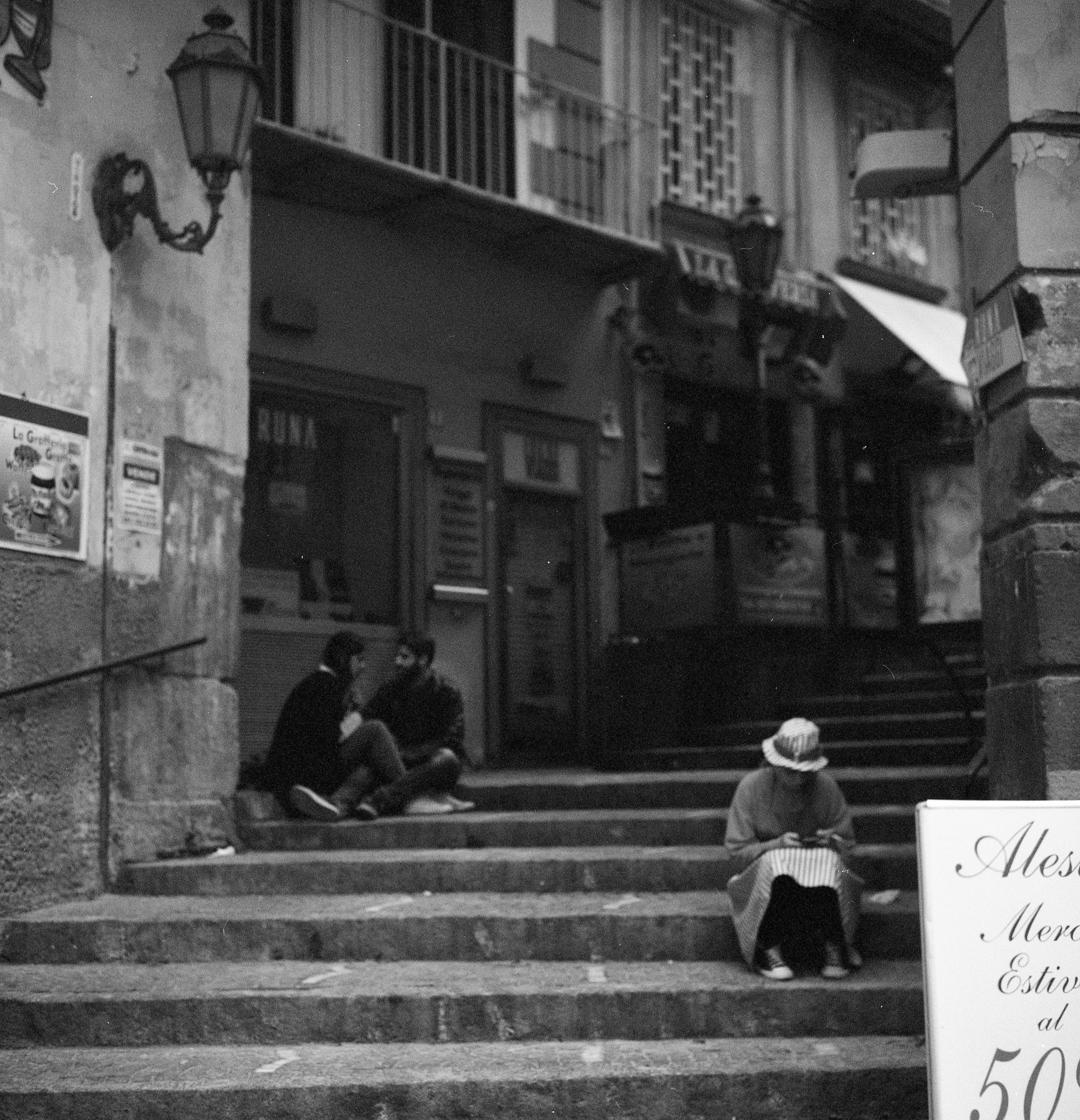 Naples Film (140 of 153)