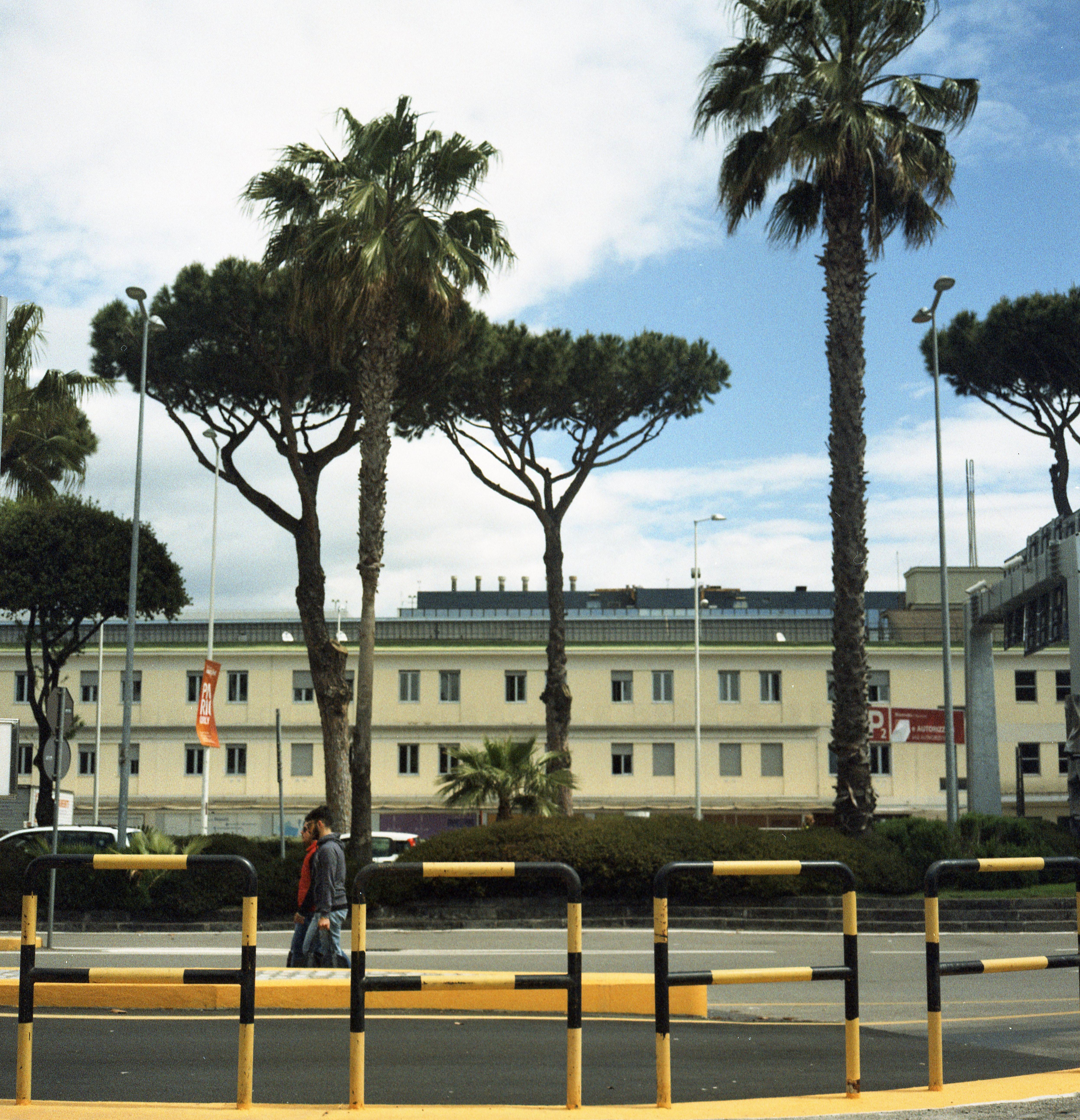 Naples Film (143 of 153)