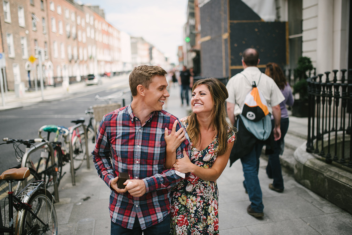 blog resizeSteph + Anthony | Dublin proposal (156 of 315)