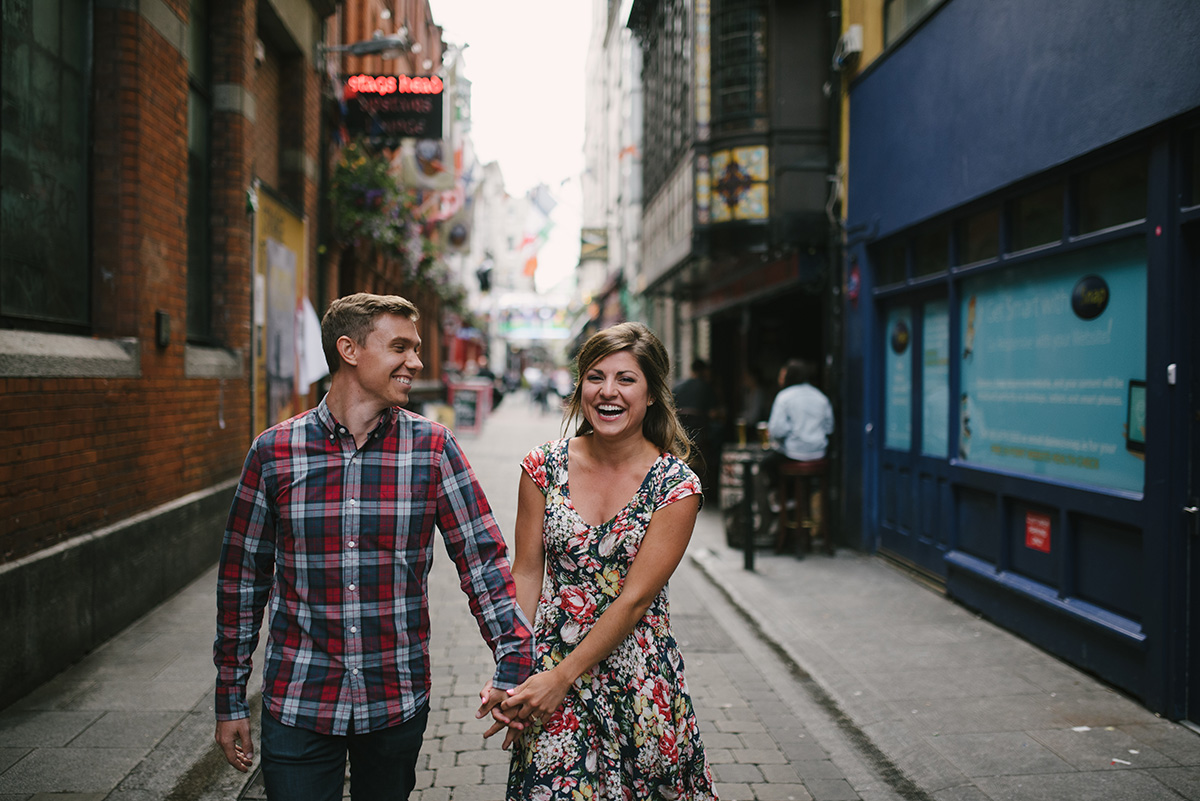 blog resizeSteph + Anthony | Dublin proposal (190 of 315)
