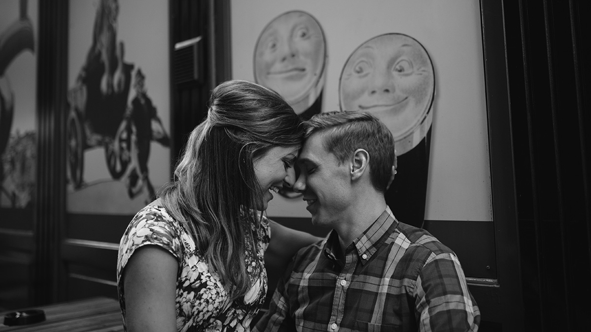 blog resizeSteph + Anthony | Dublin proposal (211 of 315)