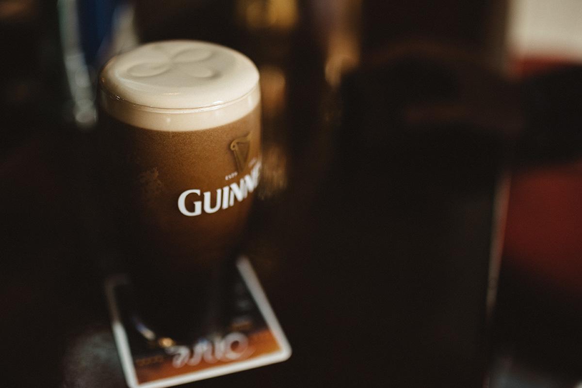 blog resizeSteph + Anthony | Dublin proposal (41 of 315)