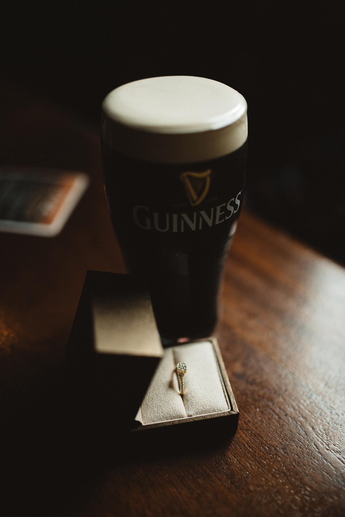 blog resizeSteph + Anthony | Dublin proposal (43 of 315)