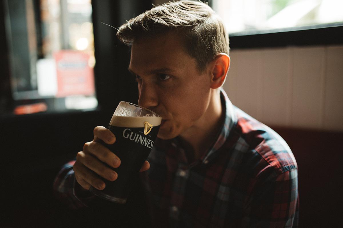 blog resizeSteph + Anthony | Dublin proposal (46 of 315)