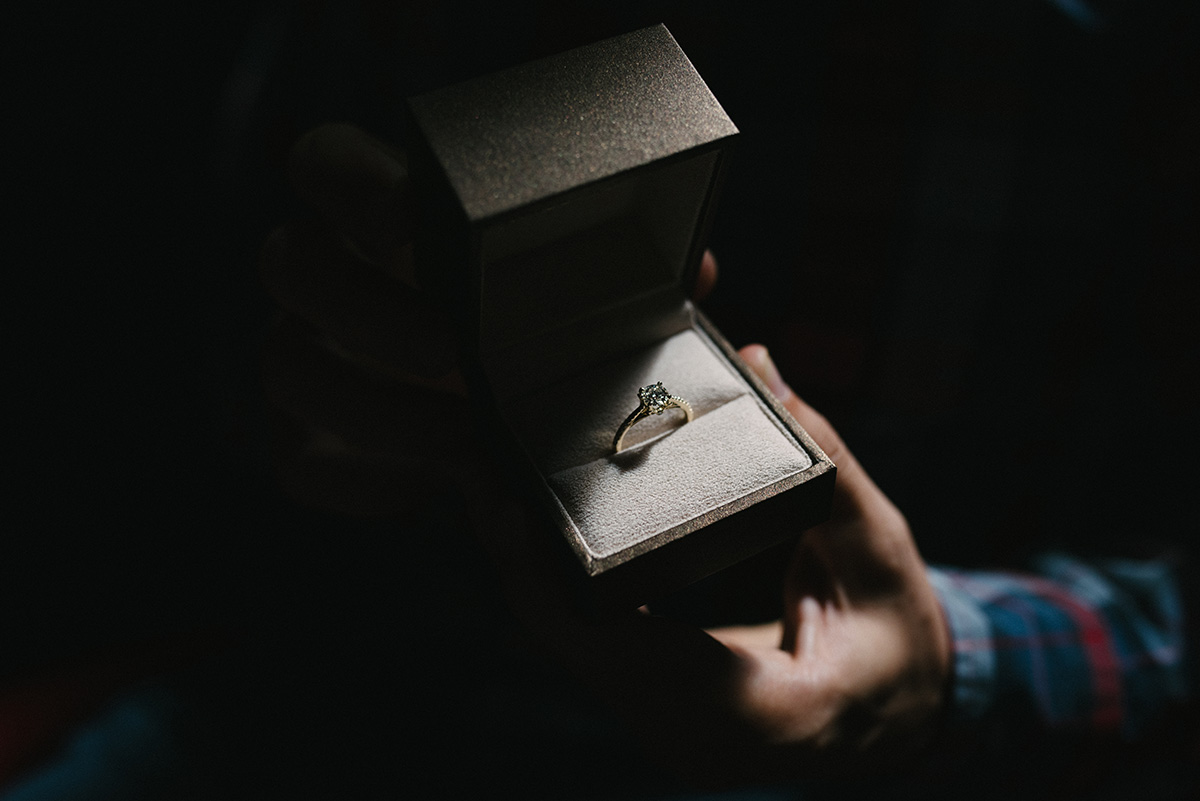 blog resizeSteph + Anthony | Dublin proposal (56 of 315)