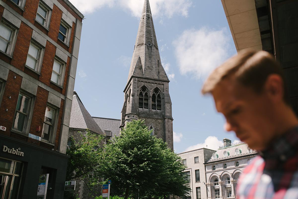 blog resizeSteph + Anthony | Dublin proposal (58 of 315)