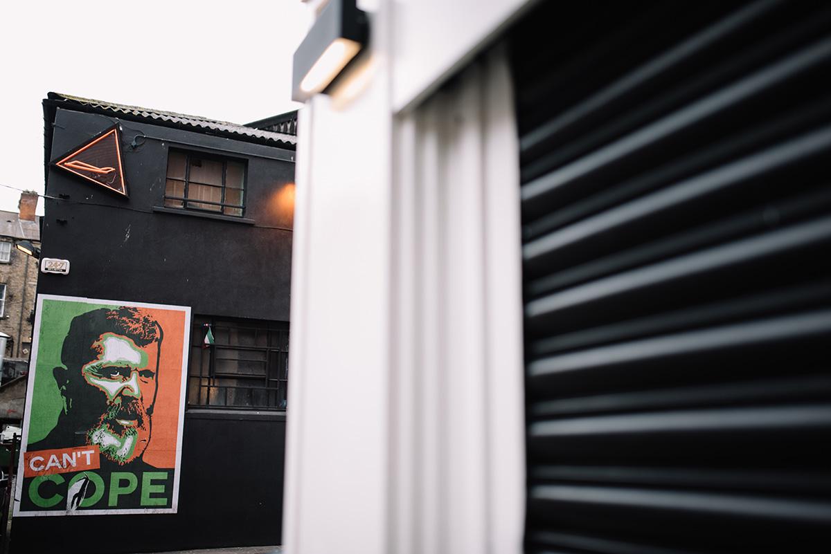 blog resizeSteph + Anthony | Dublin proposal (7 of 315)
