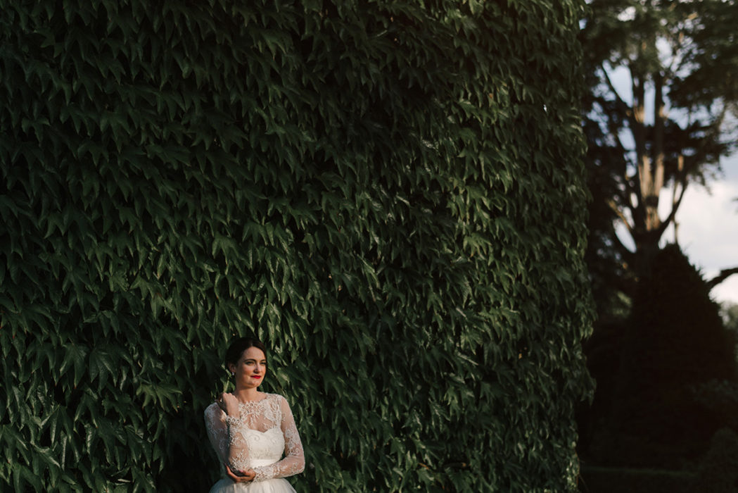 travel & adventure wedding photographer